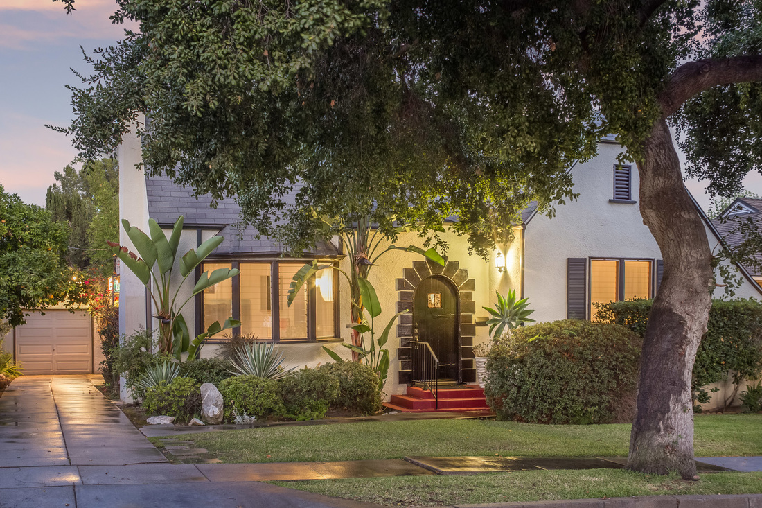 Great Real Estate Photography, Los Angeles